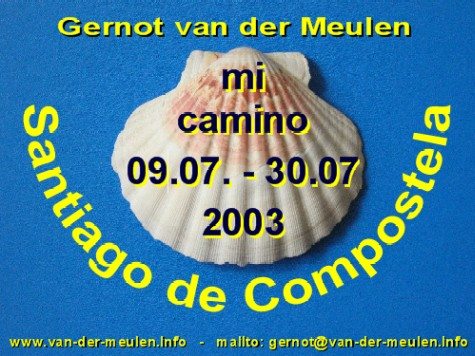 logo2003