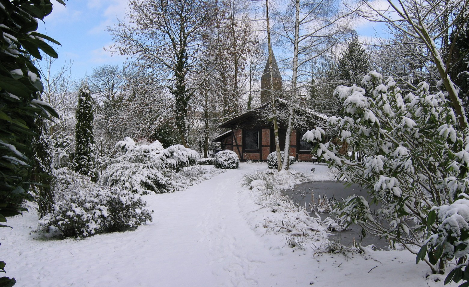 Winter 04-1