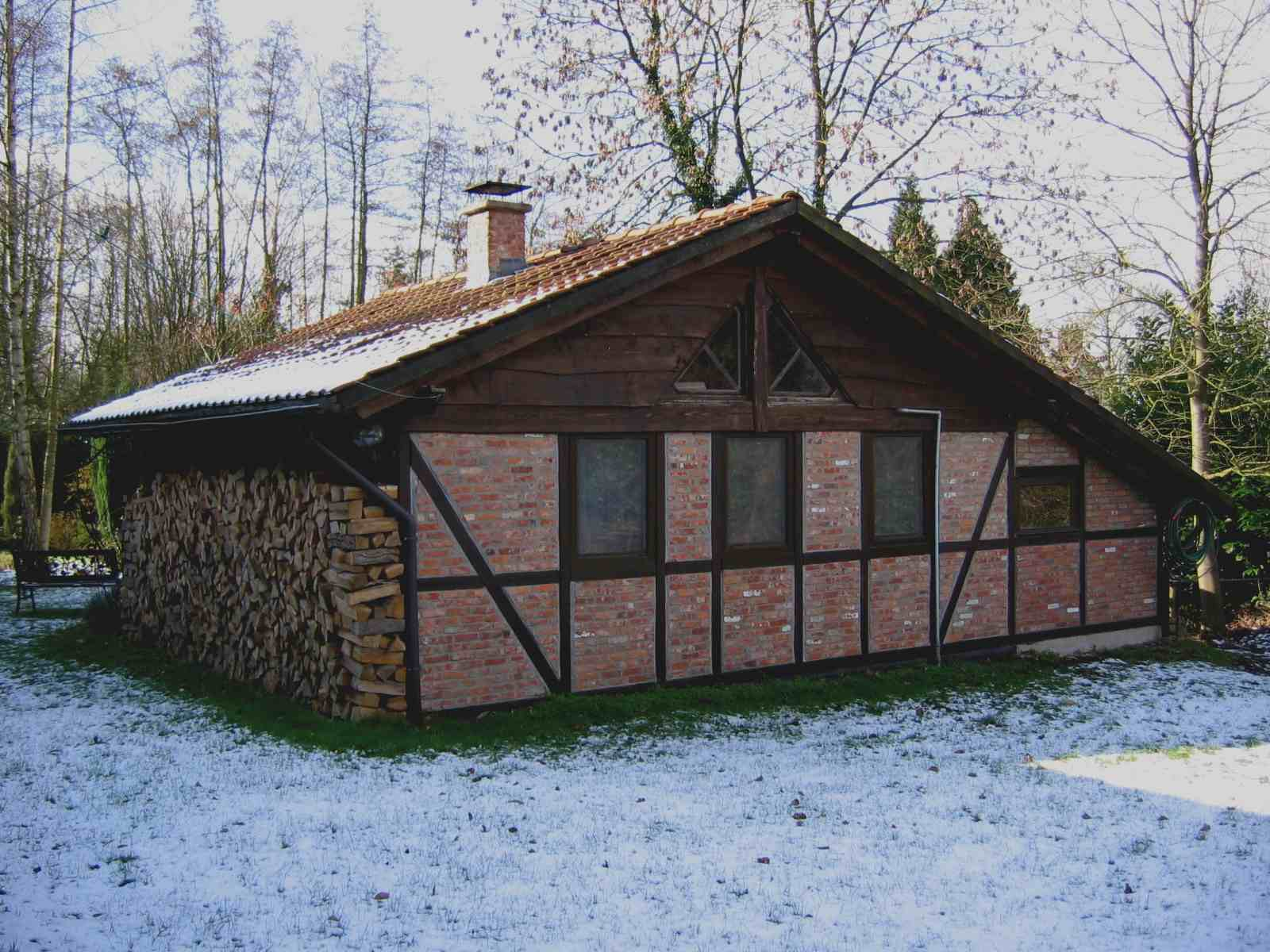 Winter 04-3
