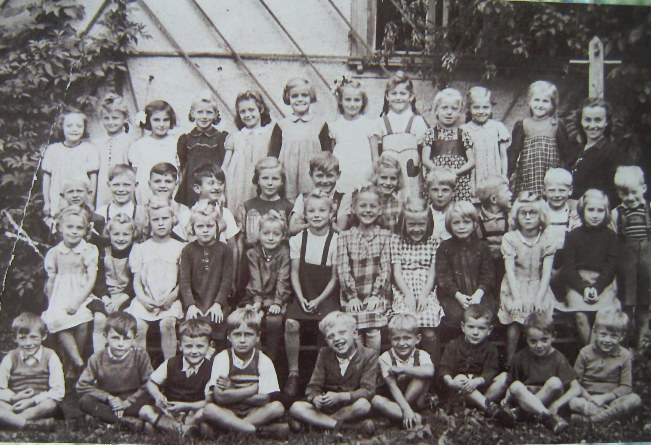 foto-1949