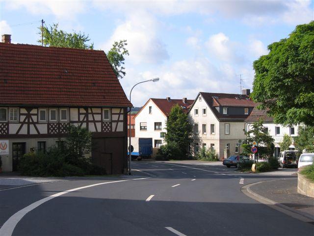 schweinfurter-str